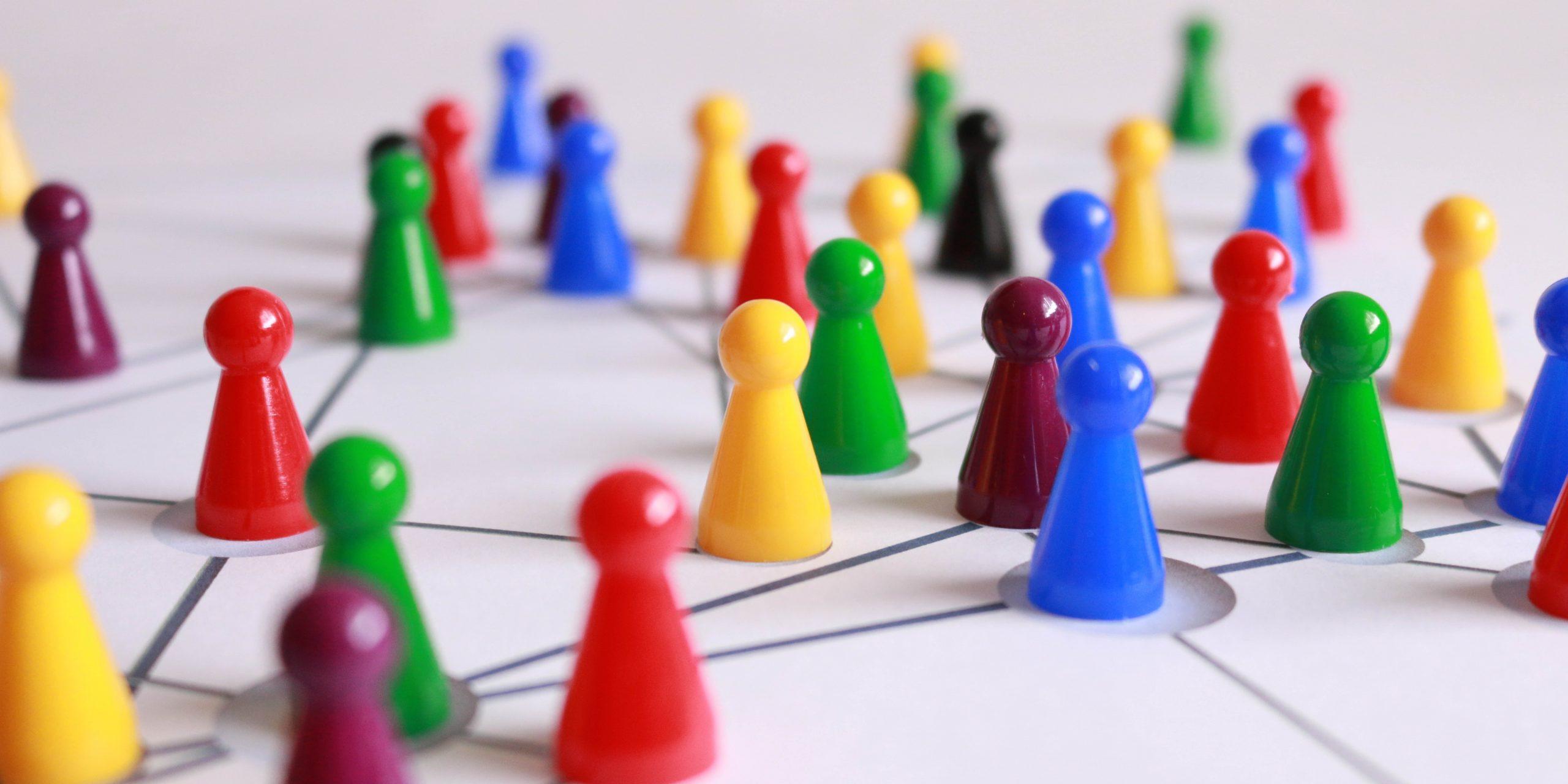 Admisión a Ciclos Formativos en Oferta Modular